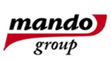 Mando Group AB